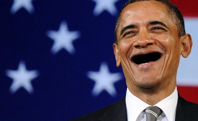 اوباما بی دندان 2.jpg (800×492)